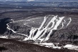 Bristol Mountain Ski Resort - Wikiwand